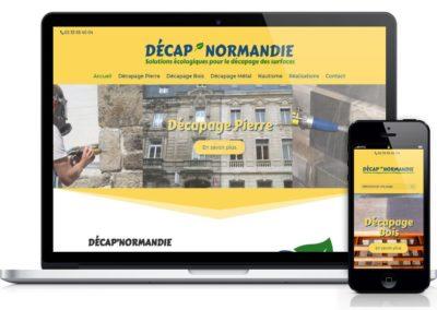 Decap'Normandie